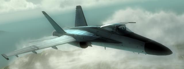 File:YF-17 Cobra.png