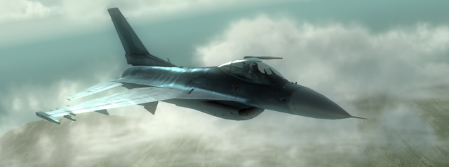 File:F-2.png