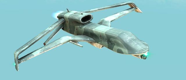 File:Skybug.png