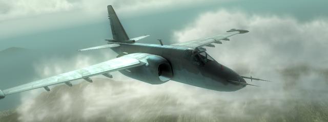 File:Su-25 Frogfoot.png