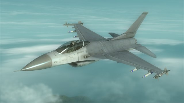 File:HAWX skins F16-1.jpg