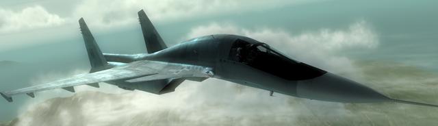 File:Su-34 Fullback.png
