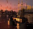 Oil City