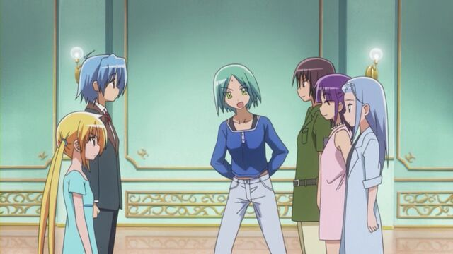File:-SS-Eclipse- Hayate no Gotoku - 2nd Season - 00 (1280x720 h264) -4279D4B4-.mkv 000199782.jpg