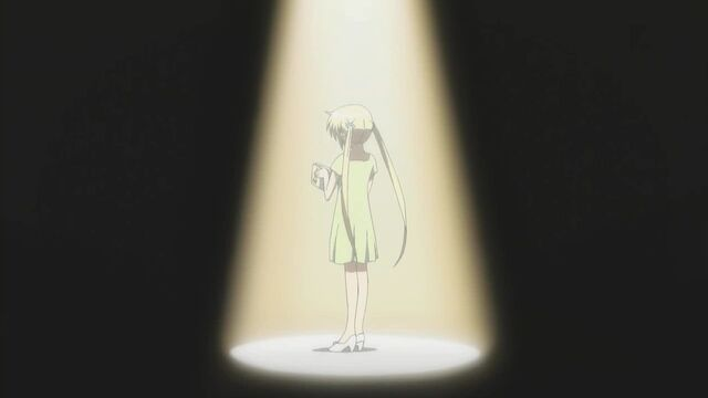 File:-SS-Eclipse- Hayate no Gotoku! - 17 (1280x720 h264) -0B11784D-.mkv 000199065.jpg