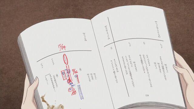 File:-Ohys-Raws- Sore ga Seiyuu! - 07 (MX 1280x720 x264 AAC).mp4 snapshot 08.22 -2015.08.20 00.27.33-.jpg