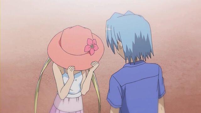 File:-SS-Eclipse- Hayate no Gotoku! - 21 (1280x720 h264) -4932D28D-.mkv 000296730.jpg
