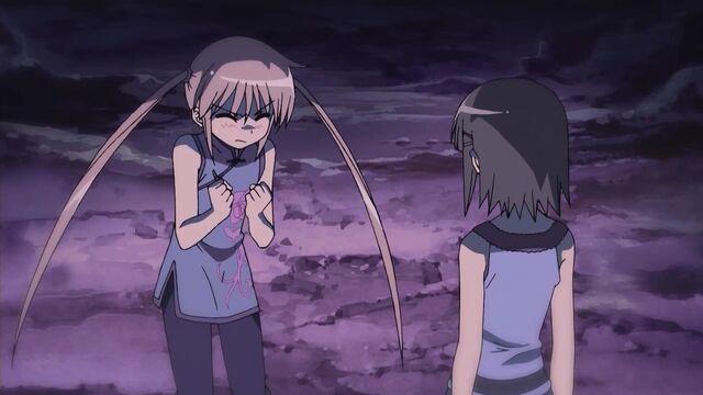 File:-SS-Eclipse- Hayate no Gotoku! - 25 (1280x720 h264) -A3F72D58-.mkv 000670570.jpg