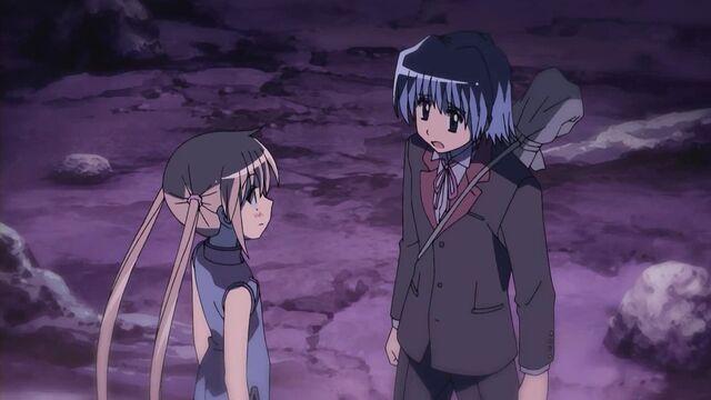 File:-SS-Eclipse- Hayate no Gotoku! - 25 (1280x720 h264) -A3F72D58-.mkv 001051718.jpg
