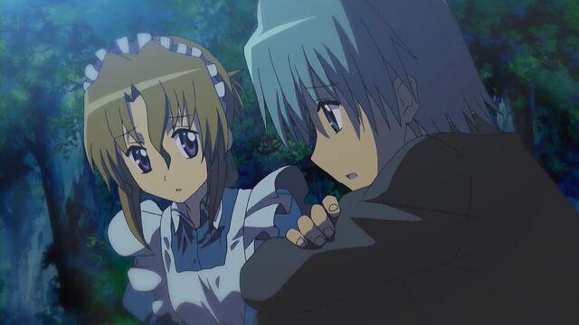 File:-SS-Eclipse- Hayate no Gotoku! - 22 (1280x720 h264) -971BE017-.mkv 001217350.jpg