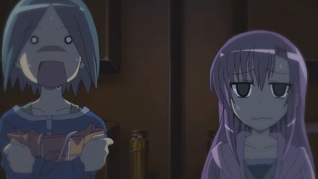 File:-SS-Eclipse- Hayate no Gotoku! - 14 (1280x720 h264) -BB63F1E5-.mkv 000517750.jpg