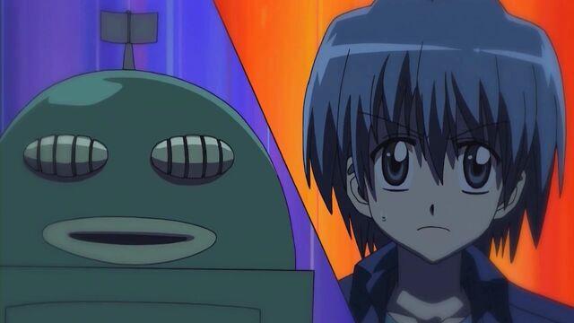File:-SS-Eclipse- Hayate no Gotoku! - 21 (1280x720 h264) -4932D28D-.mkv 000563029.jpg