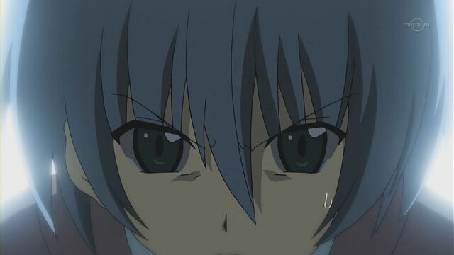 File:-SS-Eclipse- Hayate no Gotoku! - 08 (1280x720 h264) -32DF0371-.mkv 001255788.jpg