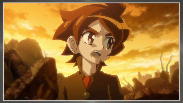 File:-Ohys-Raws- Sore ga Seiyuu! - 03 (MX 1280x720 x264 AAC).mp4 snapshot 20.46 -2015.07.25 14.01.21-.jpg