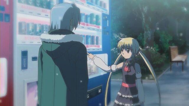 File:-SS-Eclipse- Hayate no Gotoku! - 01 (1280x720 h264) -6E15D0F0-.mkv 000830929.jpg
