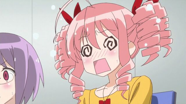 File:-Ohys-Raws- Sore ga Seiyuu! - 04 (MX 1280x720 x264 AAC).mp4 snapshot 21.32 -2015.07.31 23.45.50-.jpg