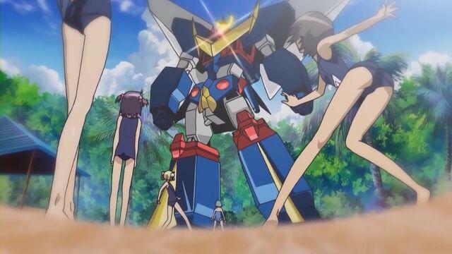 File:-SS-Eclipse- Hayate no Gotoku! - 18 (1280x720 h264) -5E6B068E-.mkv 000488955.jpg