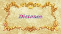 -SS-Eclipse- Hayate no Gotoku - 2nd Season - 24 (1280x720 h264) -4A9C0AE2-.mkv 000091466