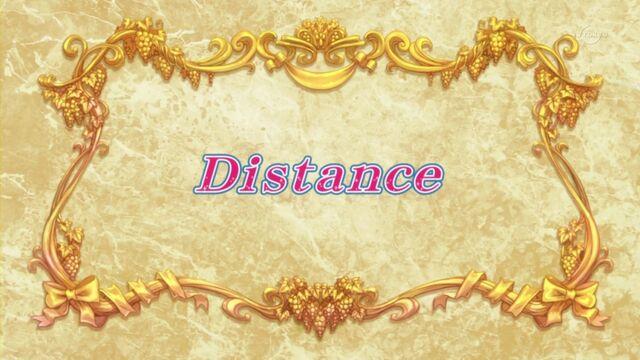 File:-SS-Eclipse- Hayate no Gotoku - 2nd Season - 24 (1280x720 h264) -4A9C0AE2-.mkv 000091466.jpg