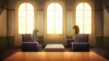 Masumi-Asano-As-Rin's-Teacher