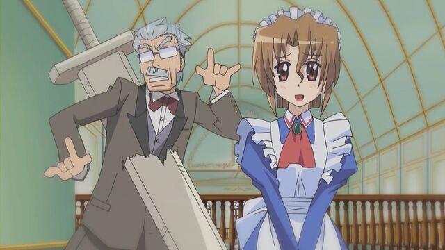 File:-SS-Eclipse- Hayate no Gotoku! - 22 (1280x720 h264) -971BE017-.mkv 000094194.jpg