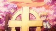 Hayate no Gotoku!! 2nd Season - 17 - 16