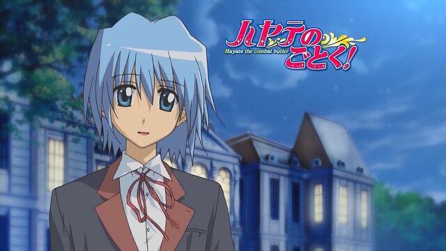 File:-SS-Eclipse- Hayate no Gotoku! - 12 (1280x720 h264) -7735F10E-.mkv 000817717.jpg