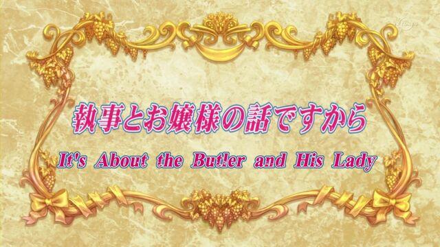 File:-SS-Eclipse- Hayate no Gotoku - 2nd Season - 25 (1280x720 h264) -67B20779-.mkv 000172631.jpg