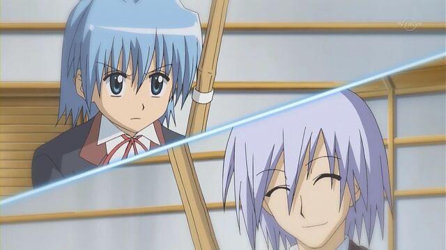 File:-SS-Eclipse- Hayate no Gotoku! - 16 (1280x720 h264) -1F7CAE56-.mkv 000476443.jpg