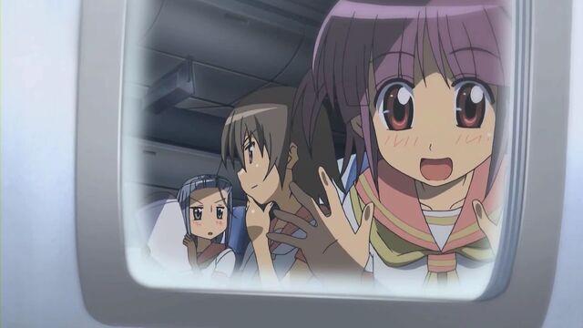File:-SS-Eclipse- Hayate no Gotoku! - 18 (1280x720 h264) -5E6B068E-.mkv 000204237.jpg