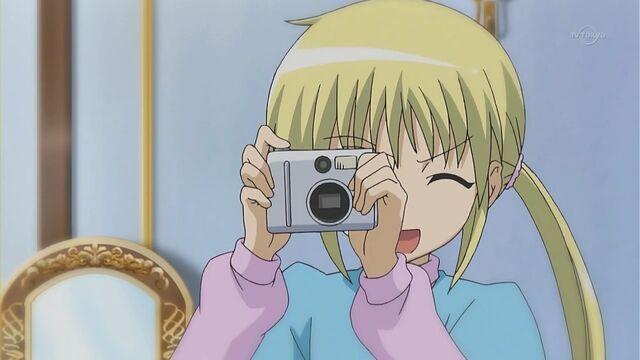 File:-SS-Eclipse- Hayate no Gotoku! - 08 (1280x720 h264) -32DF0371-.mkv 000334568.jpg