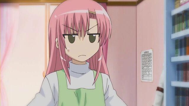 File:-SS-Eclipse- Hayate no Gotoku! - 14 (1280x720 h264) -BB63F1E5-.mkv 000317350.jpg