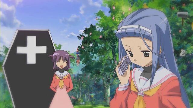File:-SS-Eclipse- Hayate no Gotoku! - 10 (1280x720 h264) -D8253C7C-.mkv 000947547.jpg