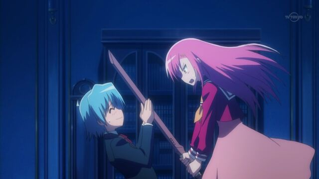 File:-SS-Eclipse- Hayate no Gotoku - 2nd Season - 13 (1280x720 h264) -BD763481-.mkv 000362528.jpg
