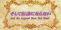 Hayate no Gotoku!! Episode 3
