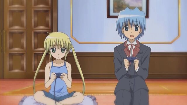File:-SS-Eclipse- Hayate no Gotoku! - 14 (1280x720 h264) -BB63F1E5-.mkv 000071905.jpg