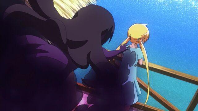 File:-SS-Eclipse- Hayate no Gotoku - 2nd Season - 00 (1280x720 h264) -4279D4B4-.mkv 000694945.jpg
