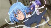 -HorribleSubs- Hayate no Gotoku Can't Take My Eyes Off You - 02 -720p-.mkv snapshot 18.16 -2012.10.13 10.38.23-