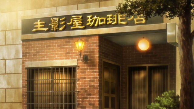 File:-Ohys-Raws- Sore ga Seiyuu! - 04 (MX 1280x720 x264 AAC).mp4 snapshot 04.44 -2015.07.31 23.01.23-.jpg