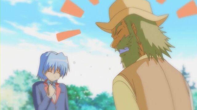 File:-SS-Eclipse- Hayate no Gotoku! - 11 (1280x720 h264) -8577237E-.mkv 000645111.jpg