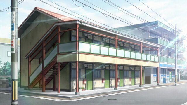 File:-Ohys-Raws- Sore ga Seiyuu! - 07 (MX 1280x720 x264 AAC).mp4 snapshot 07.04 -2015.08.20 00.24.31-.jpg