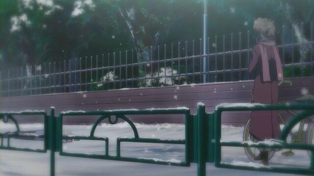 File:-SS-Eclipse- Hayate no Gotoku! - 01 (1280x720 h264) -6E15D0F0-.mkv 001050182.jpg