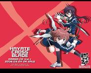 P hayate1280x1024