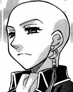 Shingetsu