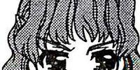 Asuka Natsume