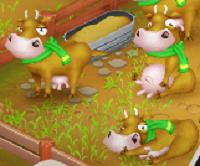 File:Cows Winter.png