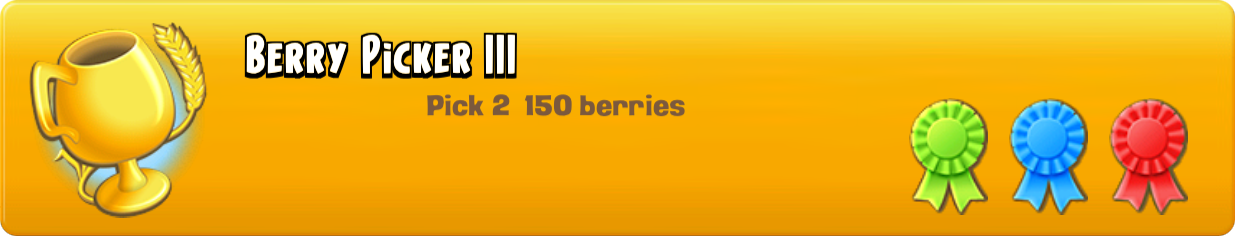 File:Berry Picker III.png