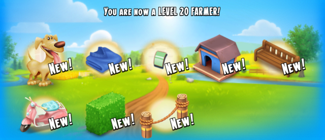 File:Level 20.png
