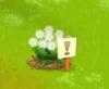 Nectar Bush Stage 2
