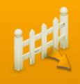 Miniatyrbilete av versjonen frå apr 4., 2014 kl. 13:52